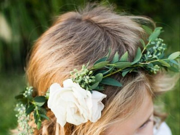 Tmx 1488919826094 8831a804ee76a70af704dea99e9c28b3 Wakefield, RI wedding florist