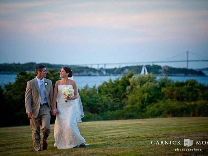 Tmx 1488919925070 10165941015152850554766387288759n Wakefield, RI wedding florist