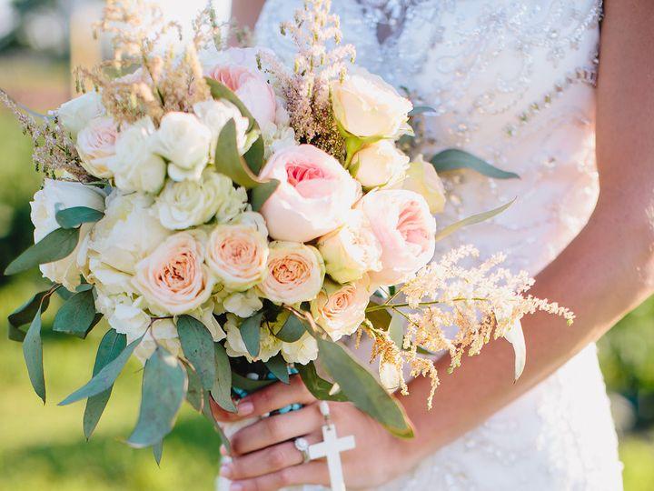 Tmx 1488920216453 387 Zxw2016062506 30 09 2190kimgerman Wed Wakefield, RI wedding florist