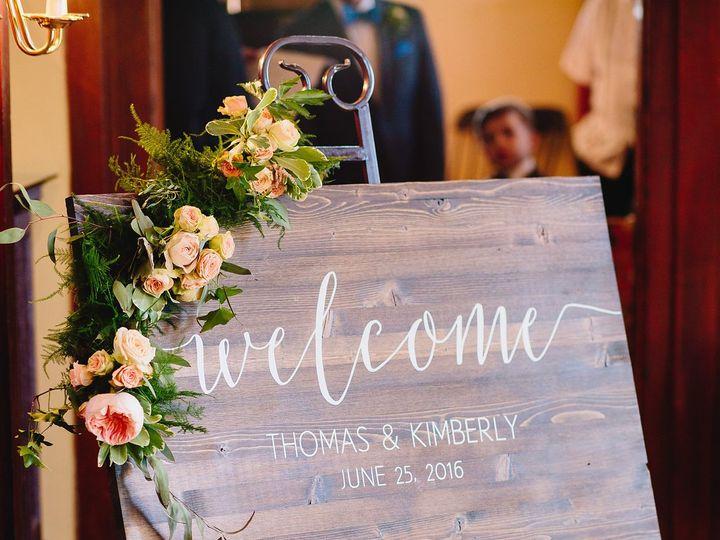 Tmx 1488920234661 415 Zxw2016062506 48 54 5908kimgerman Wed Wakefield, RI wedding florist