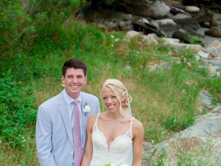 Tmx 1512359837109 Kimberlygreg0539 Wakefield, RI wedding florist