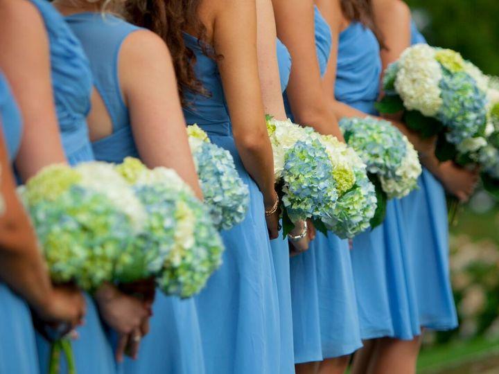 Tmx 1512359842912 Ceremony1027 Wakefield, RI wedding florist