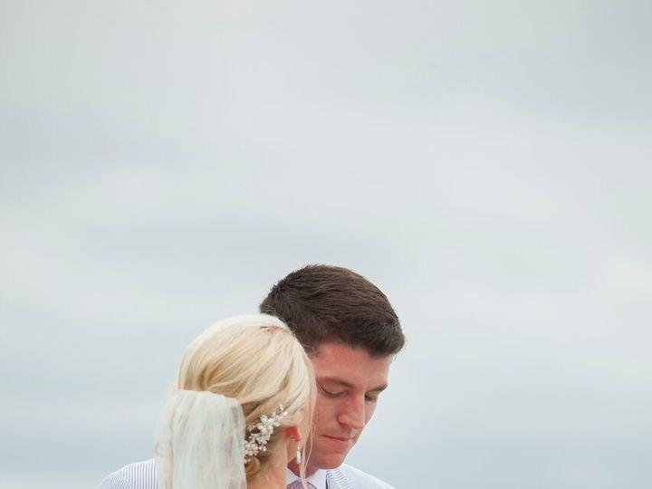 Tmx 1512359857306 Kimberlygreg0456 Wakefield, RI wedding florist