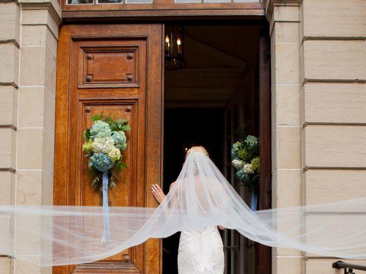 Tmx 1512359886145 Kimberlygreg0603 Wakefield, RI wedding florist