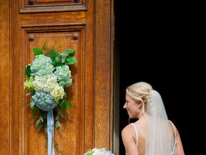 Tmx 1512359900130 Kimberlygreg0611 Wakefield, RI wedding florist