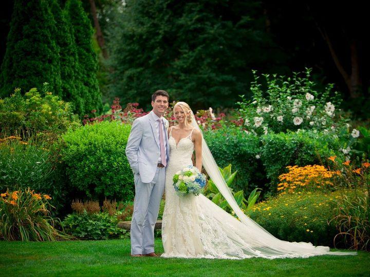 Tmx 1512359906678 Kimberlygreg0639 Wakefield, RI wedding florist