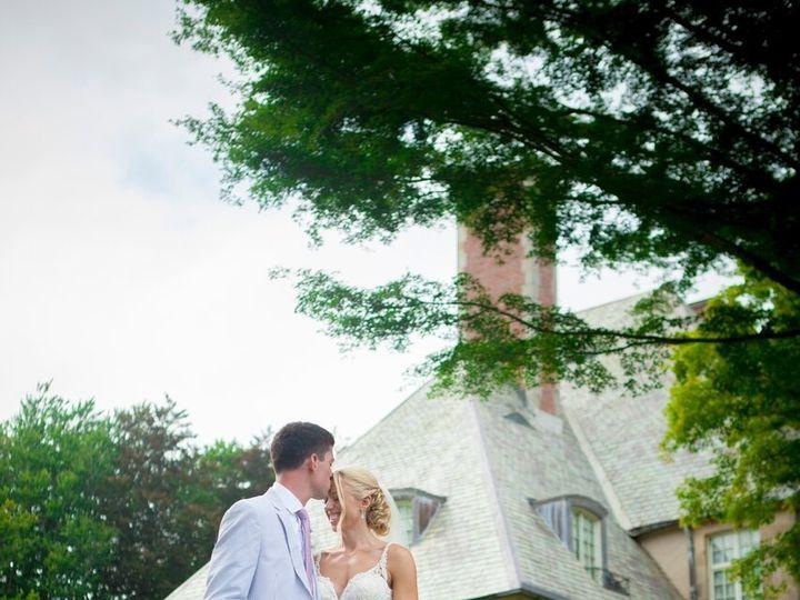 Tmx 1512359939009 Kimberlygreg0667 Wakefield, RI wedding florist
