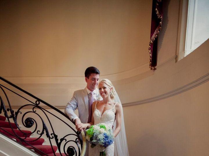 Tmx 1512359946166 Kimberlygreg0686 Wakefield, RI wedding florist