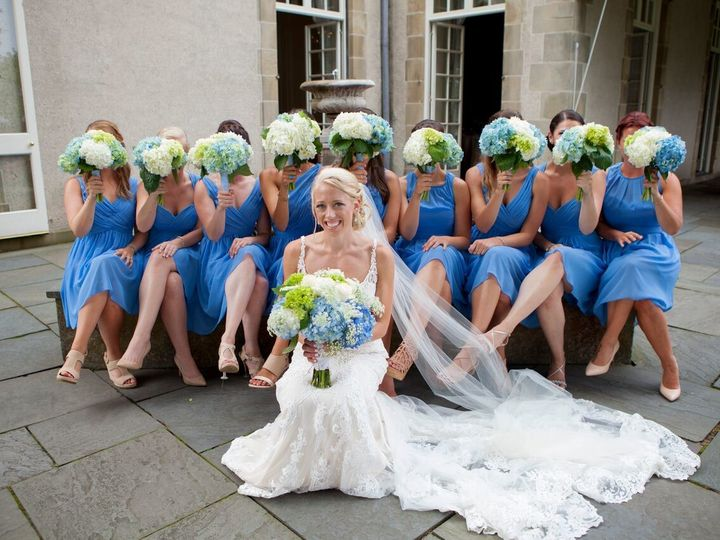 Tmx 1512359956545 Portraits0811 Wakefield, RI wedding florist