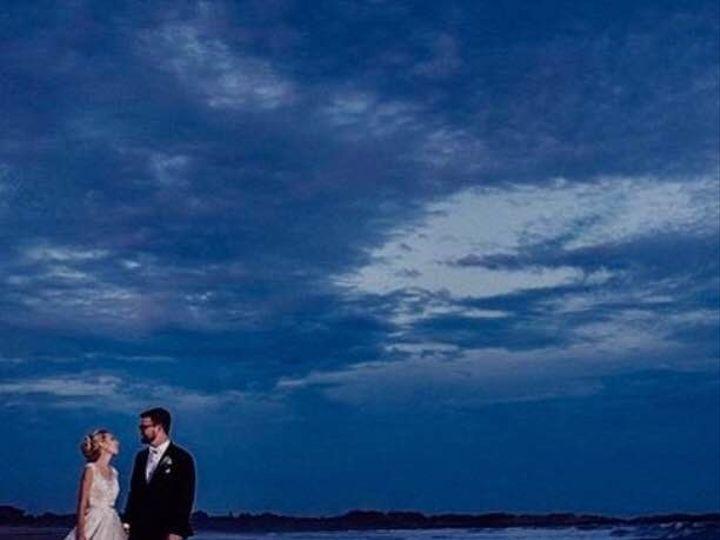 Tmx 1512360172266 14457474102077911449998564488360212180588897n Wakefield, RI wedding florist