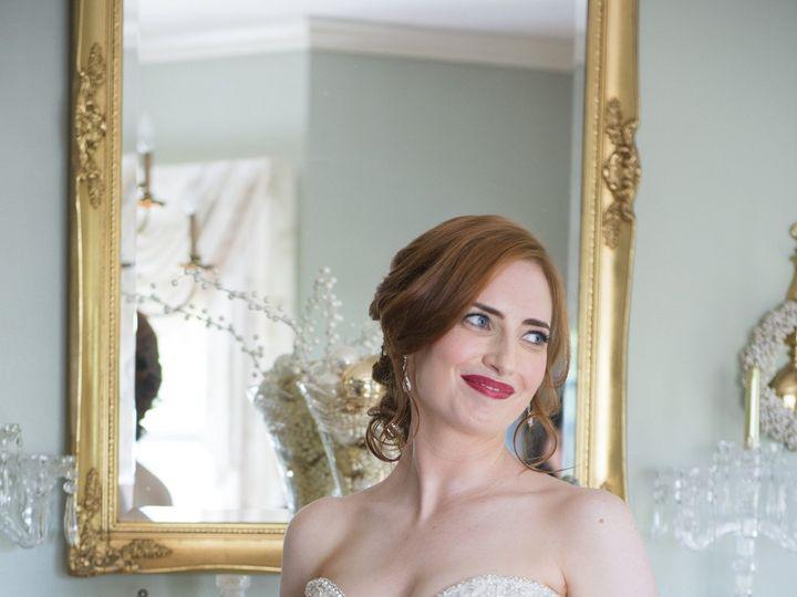 Tmx 1512360287959 Greiwe0096 Wakefield, RI wedding florist