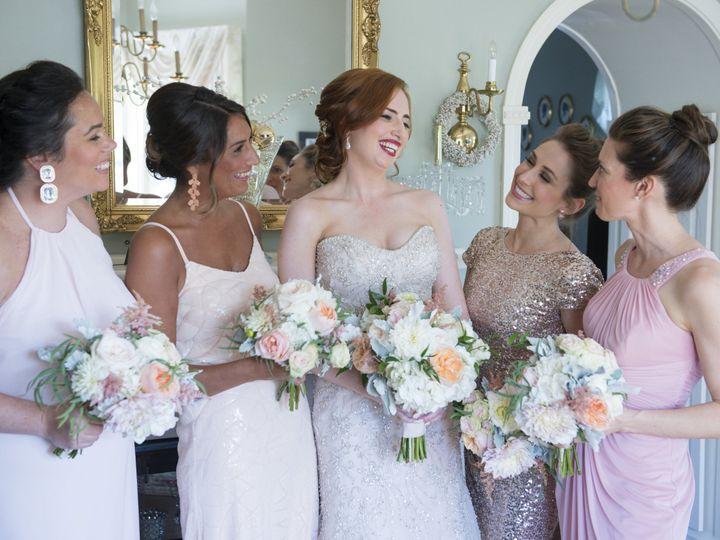 Tmx 1512360347200 Greiwe0118 Wakefield, RI wedding florist