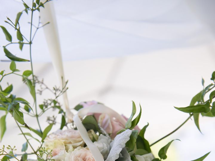 Tmx 1512360363430 Greiwe0147 Wakefield, RI wedding florist