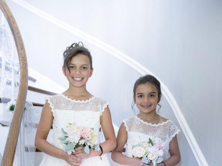 Tmx 1512360382367 Greiwe0169 Wakefield, RI wedding florist