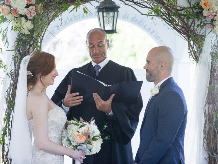 Tmx 1512360401055 Greiwe0235 Wakefield, RI wedding florist