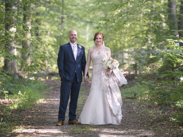 Tmx 1512360490712 Greiwe0393 Wakefield, RI wedding florist
