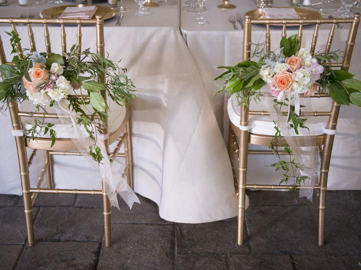 Tmx 1512360511091 Greiwe0475 Wakefield, RI wedding florist