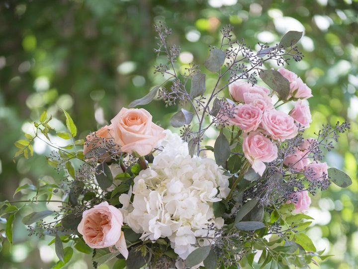 Tmx 1512360528961 Greiwe0483 Wakefield, RI wedding florist