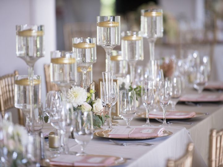 Tmx 1512360565252 Greiwe0479 Wakefield, RI wedding florist
