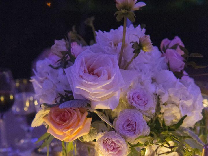 Tmx 1512360583064 Greiwe0694 Wakefield, RI wedding florist