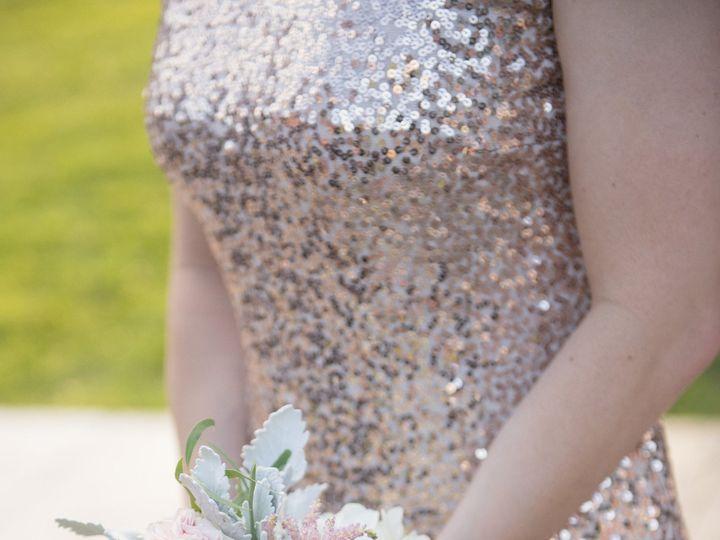 Tmx 1512360601263 Greiwe0522 Wakefield, RI wedding florist