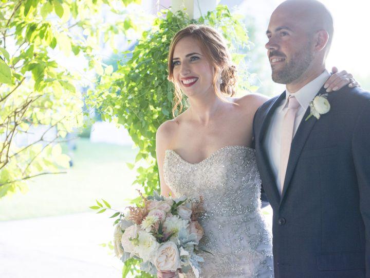 Tmx 1512360620584 Greiwe0550 Wakefield, RI wedding florist