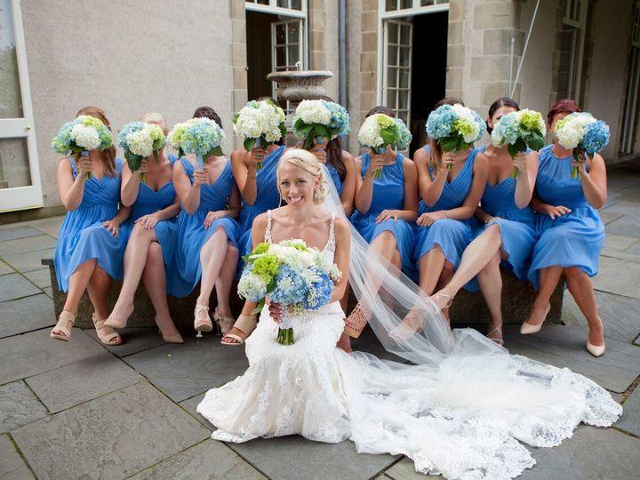 Tmx 1520607466 8f6fd4a0619d5515 1520607465 7f77d56da5f363da 1520607463298 2 Portraits0811 Wakefield, RI wedding florist
