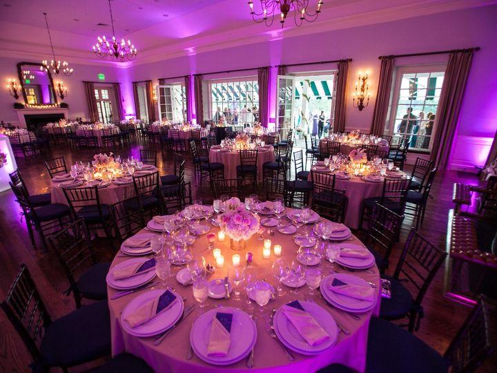 Tmx Aleksa Philip Wed 1267 51 1142645 158437455253617 Greenwich, CT wedding planner
