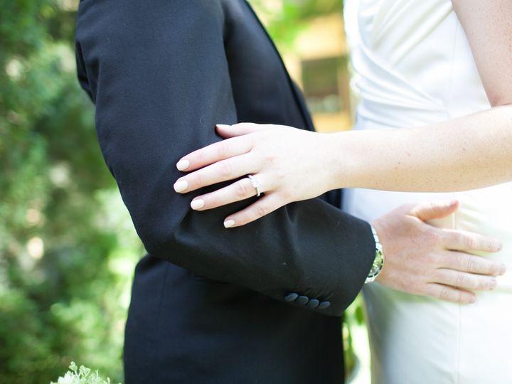 Tmx Aleksa Philip Wed 273 51 1142645 158437455063633 Greenwich, CT wedding planner