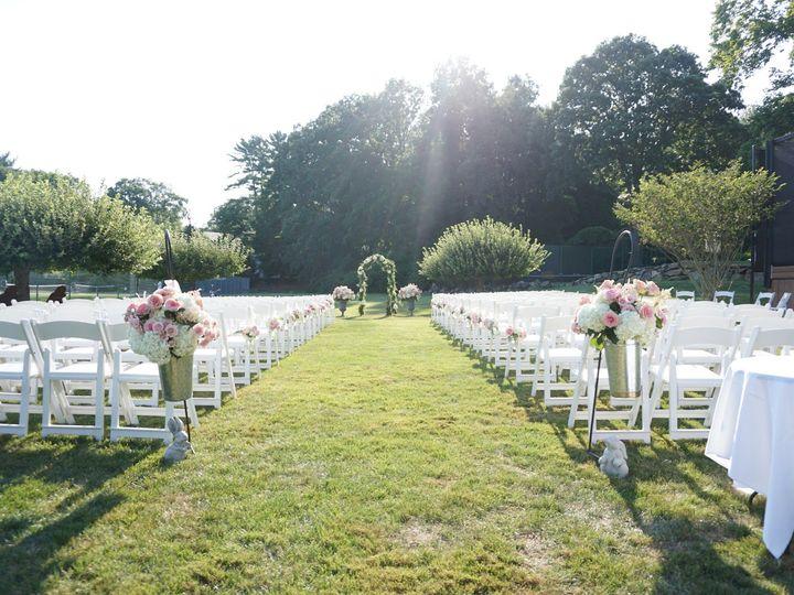 Tmx Aleksa Philip Wed 869 51 1142645 158437455581771 Greenwich, CT wedding planner