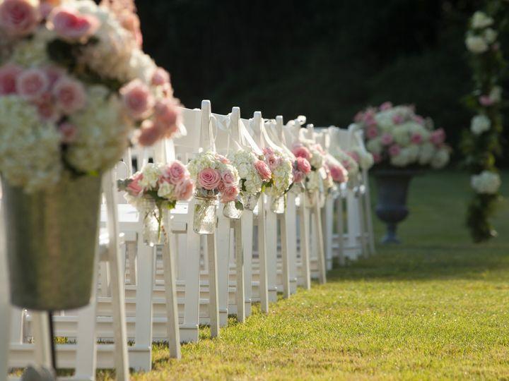 Tmx Aleksa Philip Wed 890 51 1142645 158437455150705 Greenwich, CT wedding planner