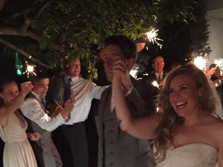 Tmx Amy Wedding 11 51 1142645 158515561643198 Greenwich, CT wedding planner