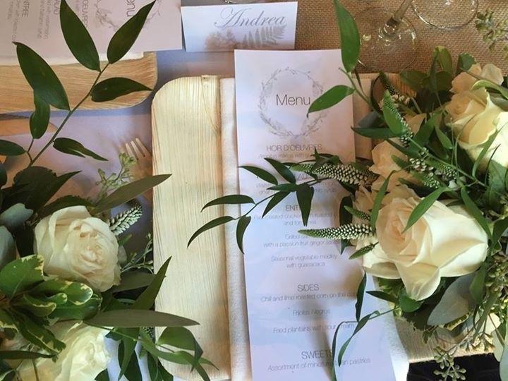 Tmx Amy Wedding 13 51 1142645 158515560433473 Greenwich, CT wedding planner