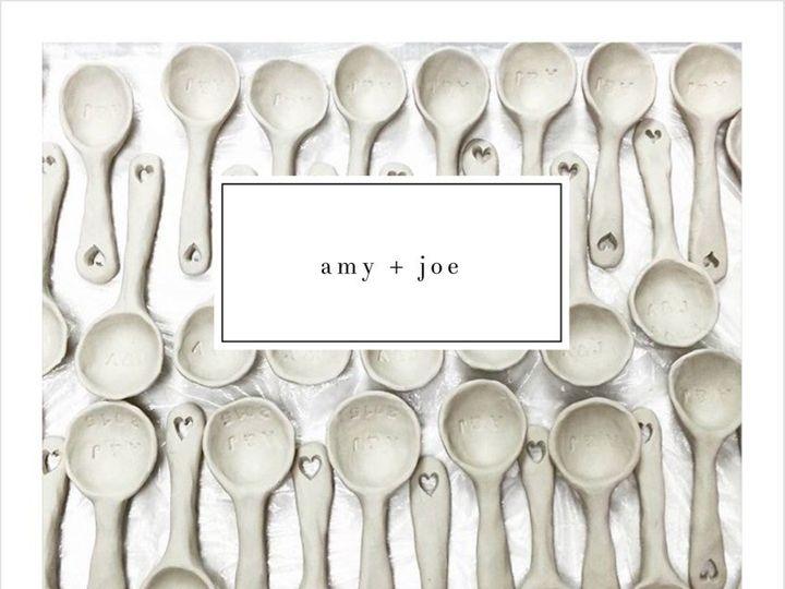 Tmx Amy Wedding 15 51 1142645 158515561815526 Greenwich, CT wedding planner