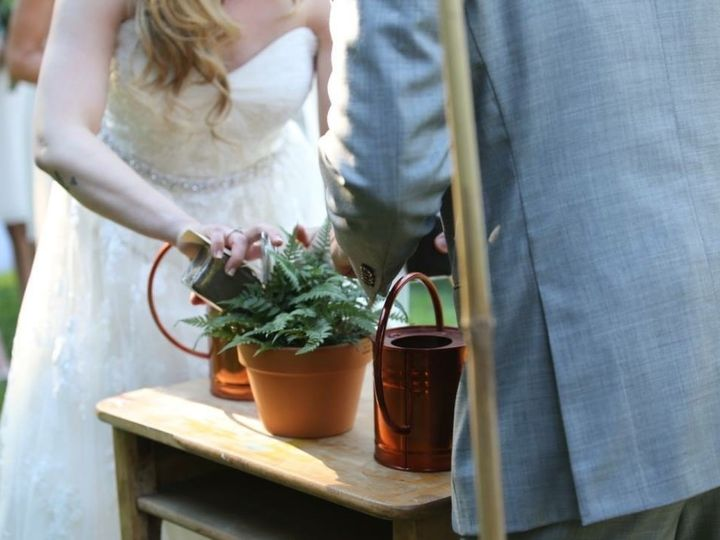 Tmx Amy Wedding 2 51 1142645 158515553562769 Greenwich, CT wedding planner