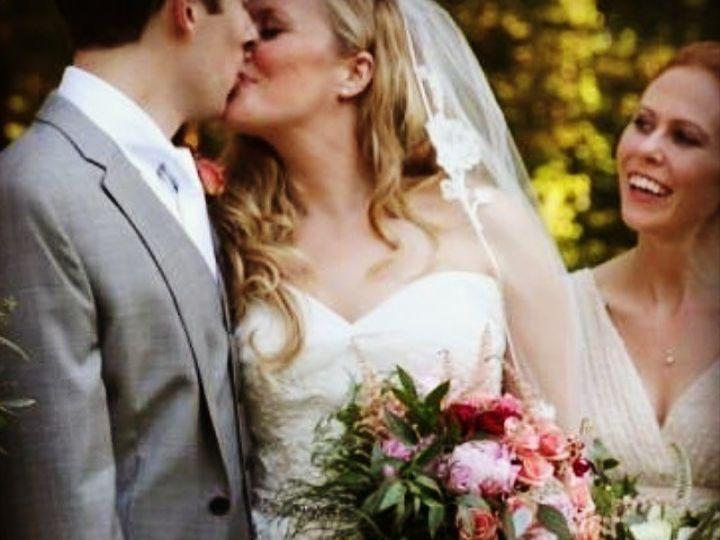 Tmx Amy Wedding 3 51 1142645 158515553586901 Greenwich, CT wedding planner