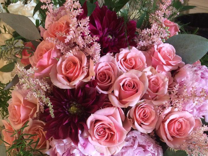 Tmx Amy Wedding 5 51 1142645 158515558796536 Greenwich, CT wedding planner