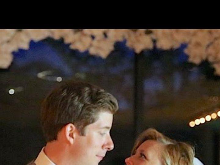 Tmx Amy Wedding 8 51 1142645 158515559848750 Greenwich, CT wedding planner
