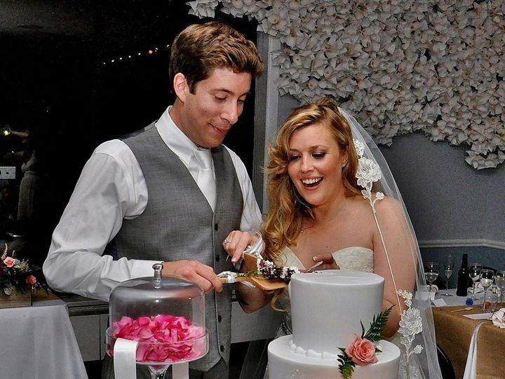 Tmx Amy Wedding 9 51 1142645 158515558894025 Greenwich, CT wedding planner