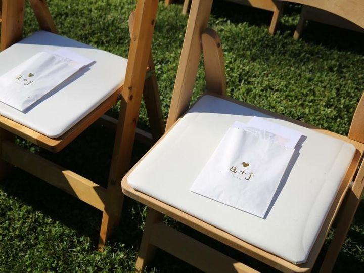 Tmx Amy Wedding 51 1142645 158515553445294 Greenwich, CT wedding planner