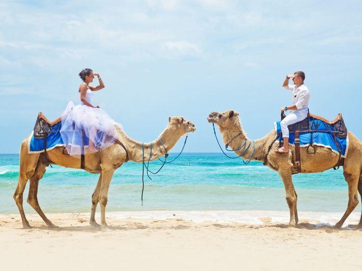 Tmx Camels1 1024x683 1024x683 51 1142645 158437262626422 Greenwich, CT wedding planner