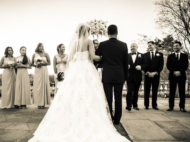 Tmx Deya Wedding 1 51 1142645 158437389725205 Greenwich, CT wedding planner
