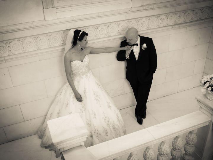 Tmx Deya Wedding 2 51 1142645 158437389713545 Greenwich, CT wedding planner