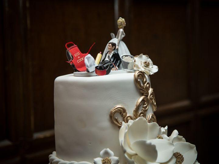 Tmx Deya Wedding 3 51 1142645 158437389726597 Greenwich, CT wedding planner