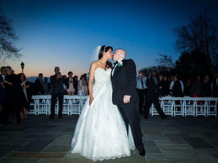 Tmx Deya Wedding 5 51 1142645 158507196964676 Greenwich, CT wedding planner