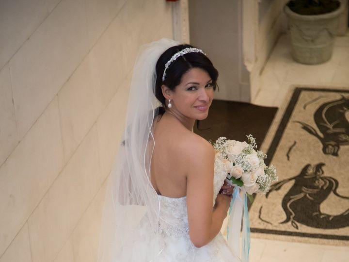 Tmx Deya Wedding 8 51 1142645 158437389691780 Greenwich, CT wedding planner