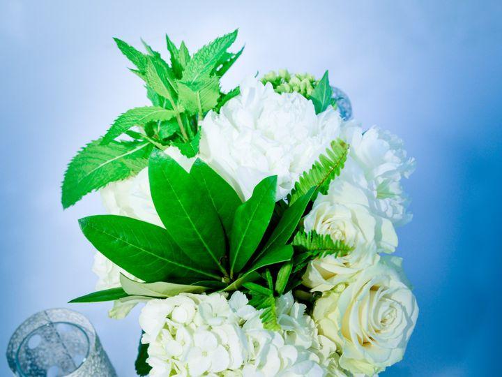 Tmx Engagement Nolan 1 1 51 1142645 158437539891194 Greenwich, CT wedding planner