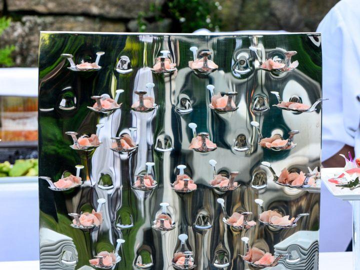 Tmx Engagment Nolan Greenwich Wedding 4 Copy 51 1142645 158437539825647 Greenwich, CT wedding planner