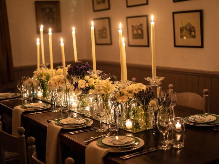 Tmx Gallery Website 51 1142645 158437684837353 Greenwich, CT wedding planner