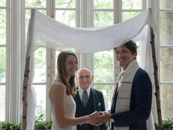 Tmx Gramercy Park Wedding 51 1142645 158575224346830 Greenwich, CT wedding planner